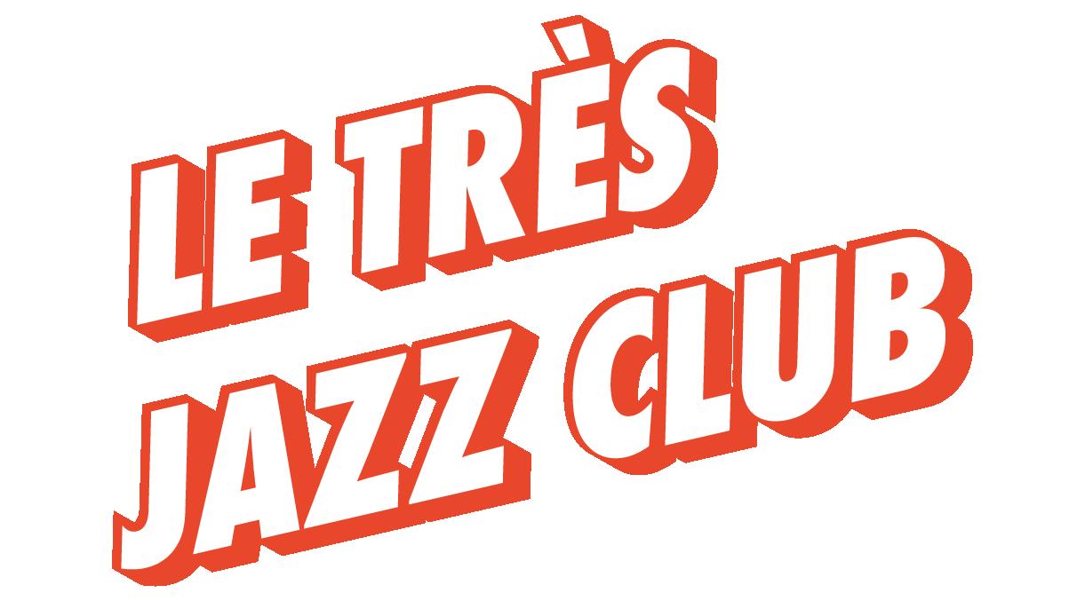 Le Très Jazz Club