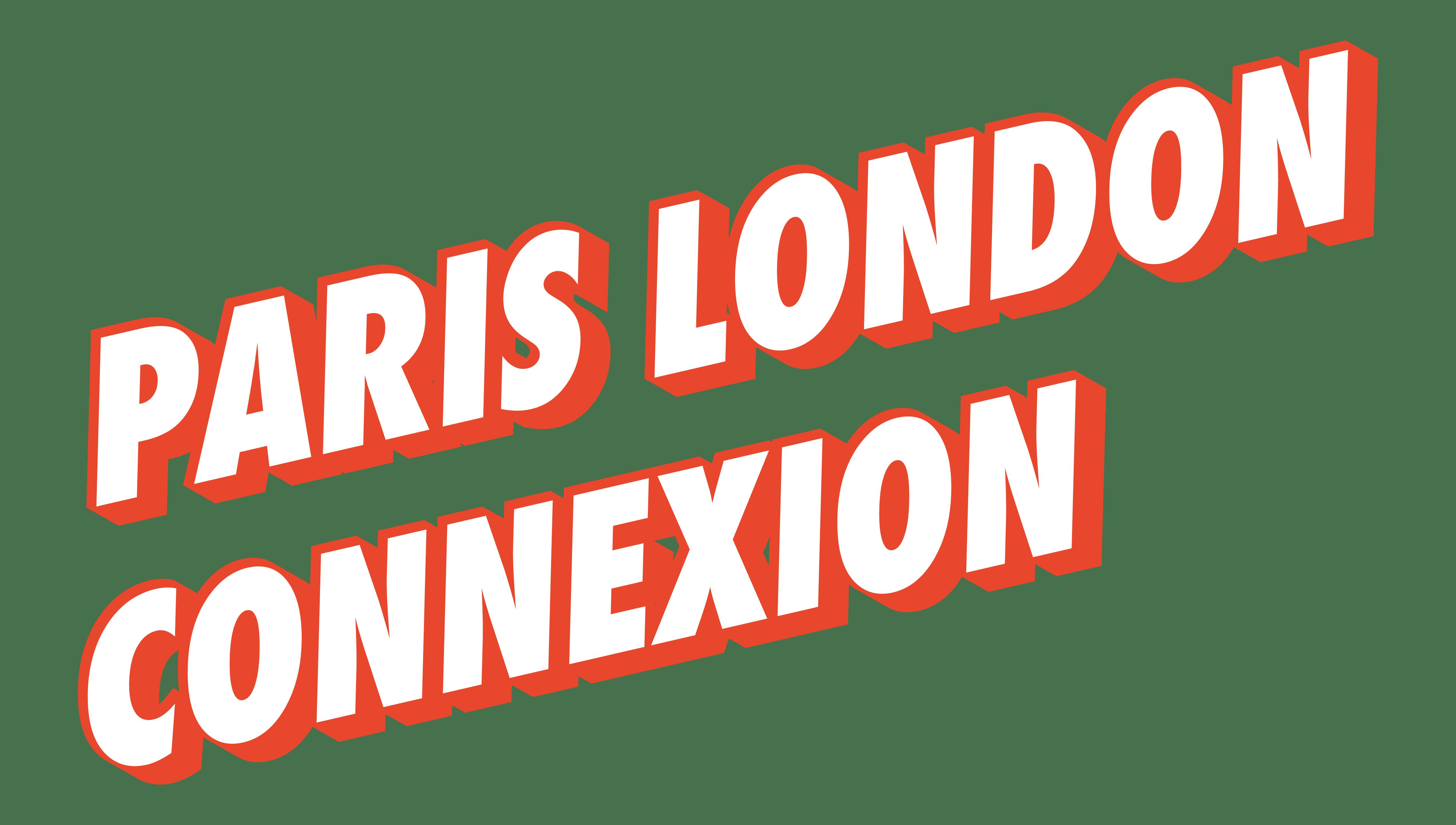 Paris London Connexion